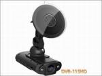 teXet представил шесть новых видеорегистраторов