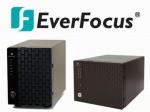 Стартовали продажи трёх новых IP-видеорегистраторов EverFocus