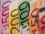Пятеро уроженцев Республики Молдова вошли в топ самых богатых людей Румынии