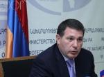 Министр охраны природы Армении: отсутствие локальных очистительных станций – неприемлемо