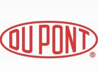 DuPont вложился в датские ферменты