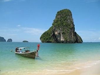 Рынок недвижимости Таиланда сохраняет стабильность