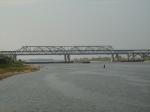 Новый мост через Волгу в Нижнем Новгороде откроется в 2017 году