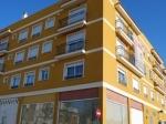 Россияне выходят в лидеры по количеству покупок недвижимости в Аликанте и Валенсии