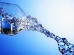 Обзор рынка минералки: ставка на слабогазированные воды