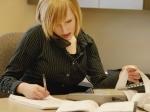 Аутсорсинговое ведение бухгалтерского учета: решение, от которого сложно отказаться