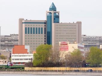 В новом году руководитель УФНС рекомендует открывать «Личные кабинеты»