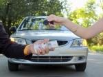 Услуги автоломбарда: преимущества очевидны