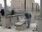 Сколько будет стоить жилье в Петербурге в 2013 году