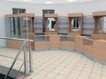 Каким должно быть торговое оборудование для современного магазина?