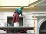 На реконструкцию норильского многофункционального центра выделят свыше 67 млн рублей