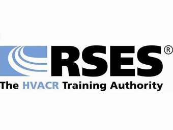 RSES представил основного докладчика ежегодной конференции