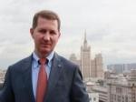 Российские строители недовольны существующей системой госзаказа