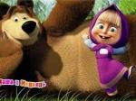 Биржевой лидер: в чем секрет успеха мультфильма «Маша и Медведь»