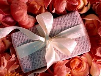 Что подарить на 14 февраля - День Святого Валентина