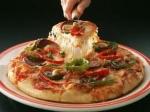 Особенности доставки пиццы на дом