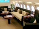 FL Technics Jets планирует стать крупнейшим в Европе центром ТОиР для бизнес авиации