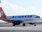 Билеты на рейс «Москва-Ереван» не подорожали: «Армавиа» опровергает распространяемые об этом слухи