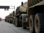 Власти приостановили лицензию на добычу песка под Всеволожском