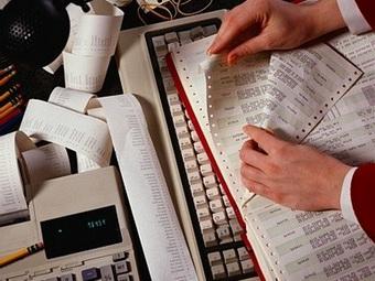 Налоговая отчетность по НДС будет предоставляться по новым формам