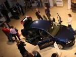 Введение евро в Латвии обойдется автоторговцам в 50 000 латов