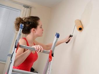 Насколько выгодно новое жилье с чистовой отделкой?
