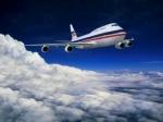 Завлекать туристов на Байкал будут дешёвыми авиабилетами