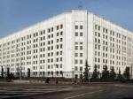 Телекоммуникационная компания Минобороны РФ сменила гендиректора