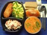 Заказ еды по телефону: плюсы и минусы