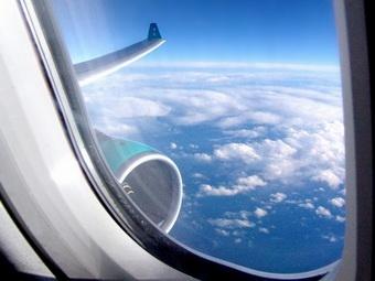 Экономист утверждает: авиабилеты дешевле покупать в выходные