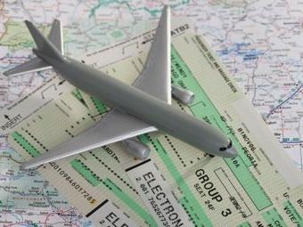 Как купить дешевые авиабилеты онлайн?