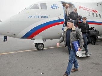 В Петербурге аэропорт для лоукоста появится не раньше 2031 года