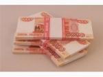 Собственный венчурный фонд будет у Красноярского края