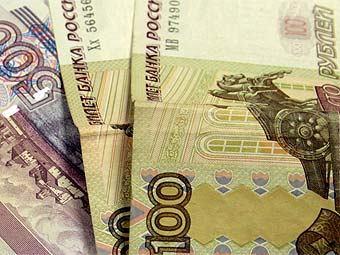 Министерство экономики РФ рассчитывает на снижение роста инфляции