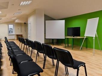 Что нужно знать при аренде конференц-зала