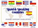 Онлайн репетитор испанского поможет с освоением языка
