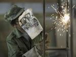 На запорожском предприятии выявили нарушения по охране труда