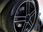 Екатеринбургские автомобилисты смогут купить автомобильные шины не выходя из дома