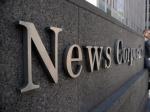 Мердок продает свою долю в новозеландском операторе спутникового телевидения Sky