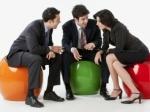 HR-менеджеров переучат