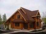 Дом как инвестиционный проект