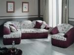 Какой механизм трансформации диванов самый лучший?