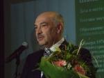 Валерий Шандалов, Группа Optima: «Через три года изменится рынок, и мы изменимся вместе с ним»