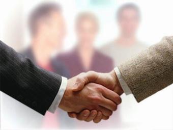 Торгово-промышленная палата Казахстана организовала биржу контактов между пермскими и казахстанскими предпринимателями