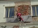 На реконструкцию здания для Главэкономики потратят почти 80 млн рублей из бюджета Алтайского края