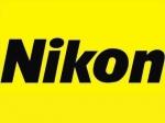 Nikon объявляет об открытии завода в Лаосе