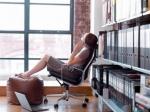 Где лучше всего арендовать офис в Москве?
