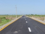 Азербайджан и АБР подписали кредитное соглашение для дорожного строительства
