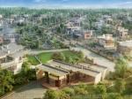 Топ-5 элитных коттеджных поселков в Подмосковье