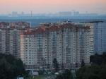 Систему охлаждения жилых домов могут внедрить в новой Москве